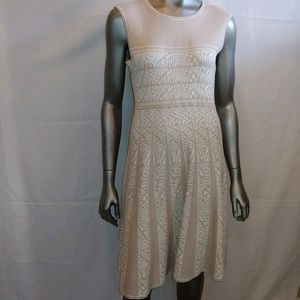 Calvin Klein Knit Dress Size S - B5